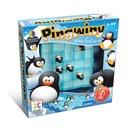 GRANNA SMART Gra Pingwiny