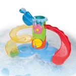 B-KIDS Aquapark kąpielowy