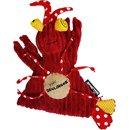 Przytulanka raczek Molos - zabawki Deglingos