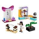 Klocki LEGO  Friends 41002 - Lekcja karate Emmy