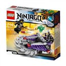 Klocki Lego 70720 Ninjago Poduszkowiec
